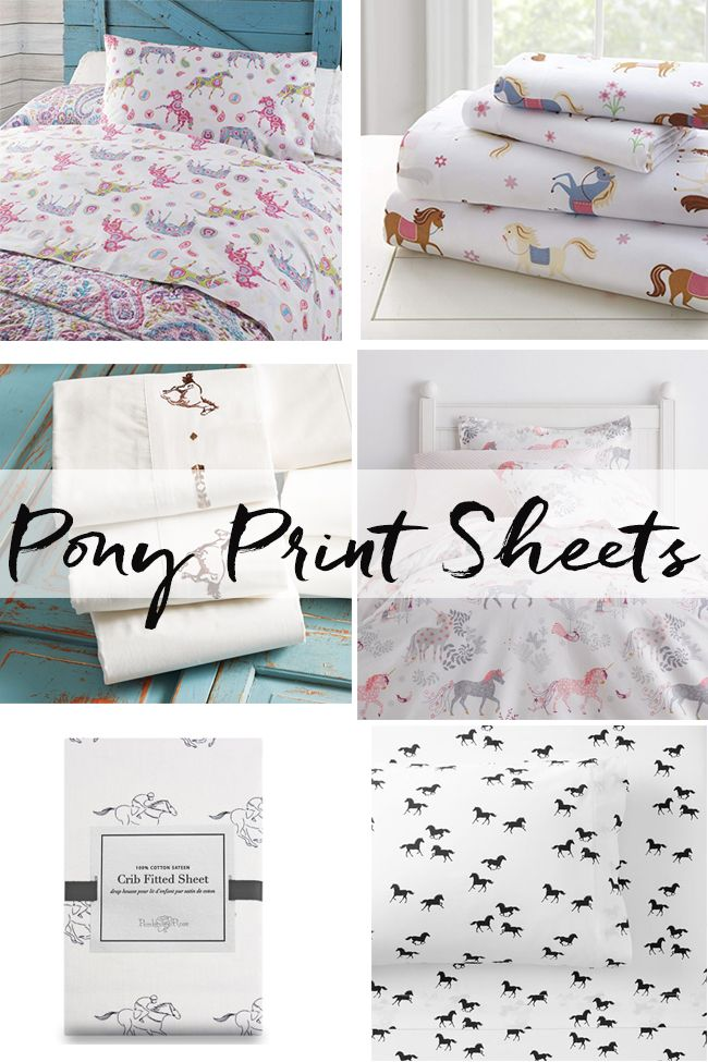 Printed Sheets For Your Bedroom